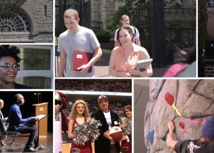 Alumni Pride – Temple University Alumni Association